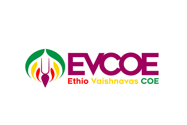 Custom Logo Design for Evcoe - Logo Design Deck