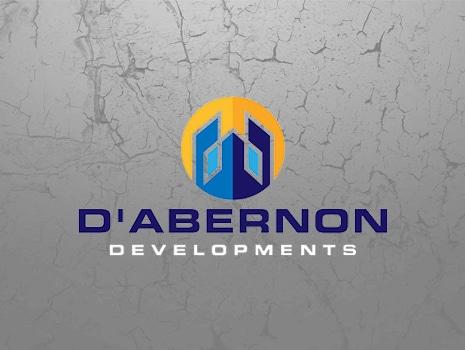 D-Abernon