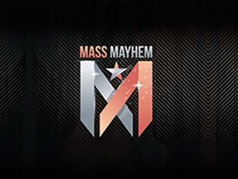 Mass Mayhem