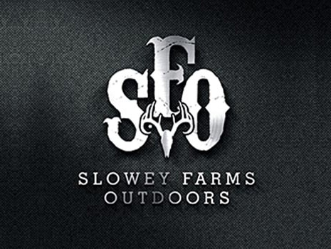 Slowey Farms Outdoors