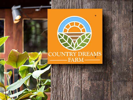 Country Dreams Farms