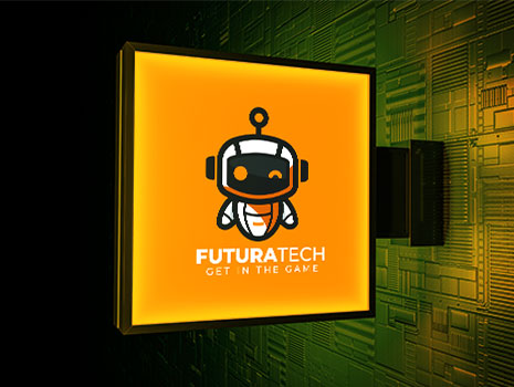 Futuratech