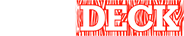 Logo-Design-Deck