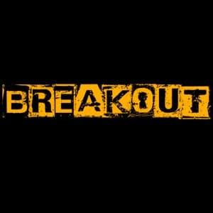 Breakout of Words