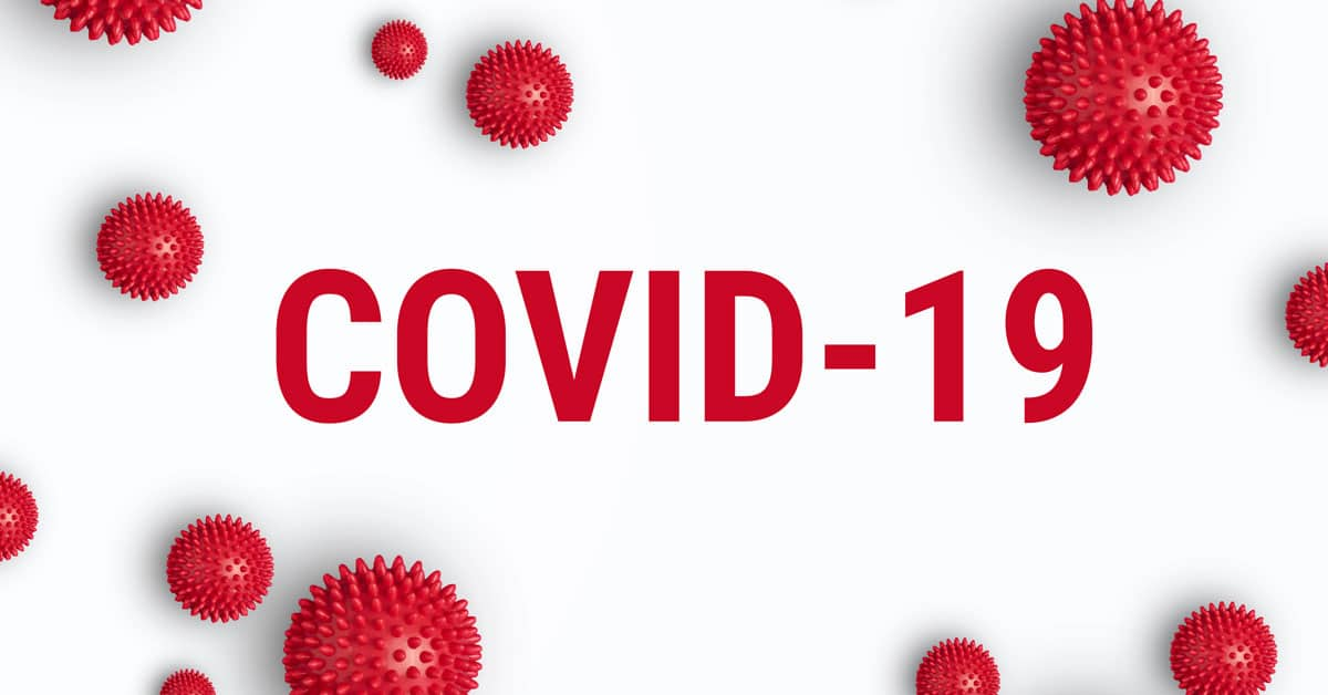 covid-19-
